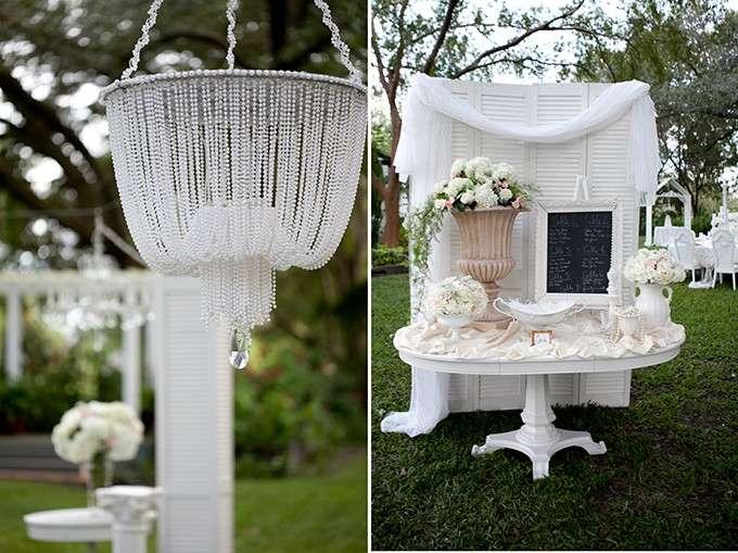 Shabby Chic Matrimonio Tavoli : Tavoli matrimonio il meglio di shabby chic matrimonio tavoli